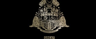 Invitado de Honor de Londres, la nueva campaña de promoción de visitlondon.com