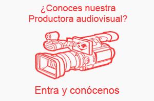 Información sobre la productora