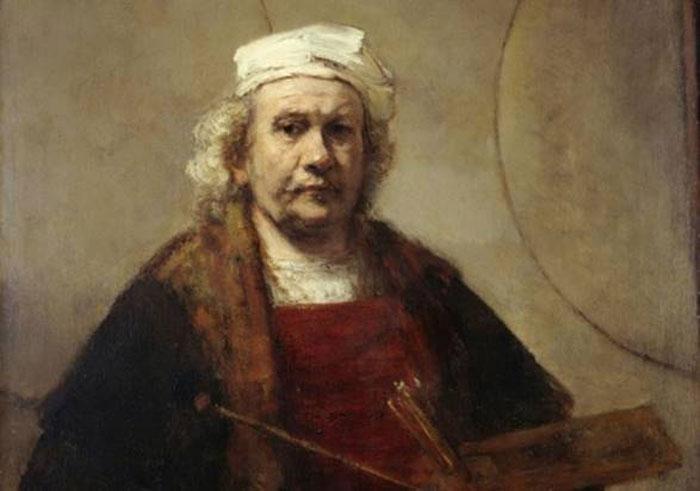 Autorretrato-con-dos-círculos,-Rembrandt-Harmensz.-van-Rijn,-c.-1665-1669.-The-Iveagh-Bequest,-Kenwood-House,-Londres