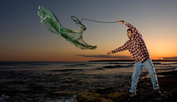 Formentera © Ramon Tur Mari