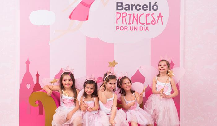 barcelo_princesa_por_un_dia