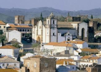 imagen El Algarve muestra su legado…