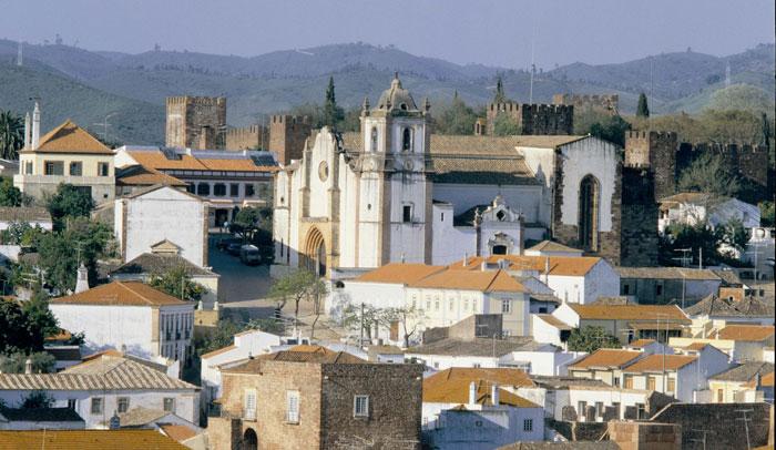 castillo_silves_muralla_ruta_omeya