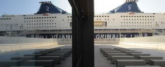 Grupo Grimaldi