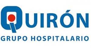 Grupo Hospitalario Quirón