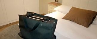 Modelo Jakartack de la colección Philippe Starck