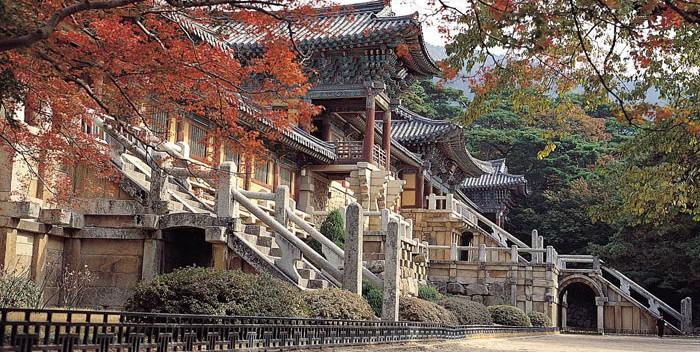 imagen 11 lugares Patrimonio Cultural de…