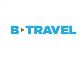 imagen B-Travel, el salón de las…