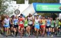 Media Maratón de Ibiza