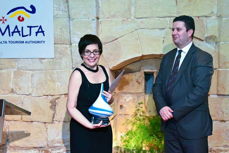 Premios-Malta-2015