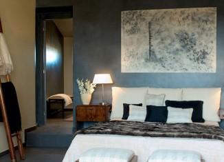 imagen Hotel Gran Claustre, un auténtico…