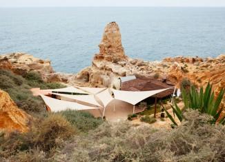 imagen San Valentín en Algarve: el…