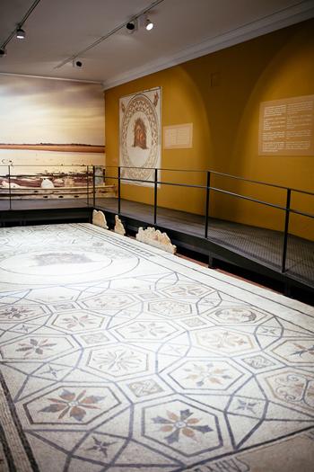 Museo Municipal de Faro