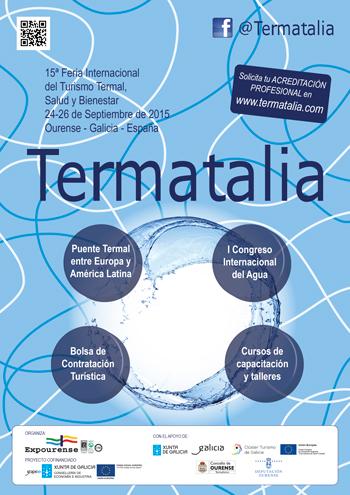 imagen-corporativa_termatalia