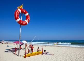 imagen Tres días en Algarve (I)