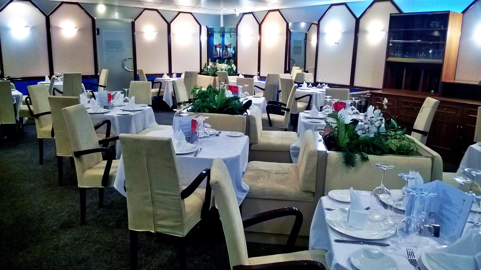 Restaurante Juan J Sister