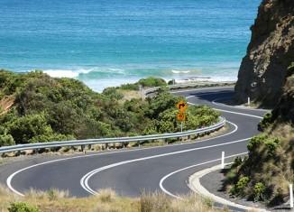 imagen Turismo en Australia: Top End…