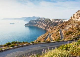 imagen Las 8 mejores carreteras de…
