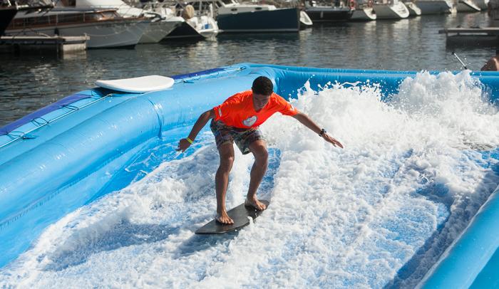 salon_nautico_2014_surf