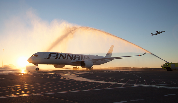 A350-XWB-Arriving-in-Finland
