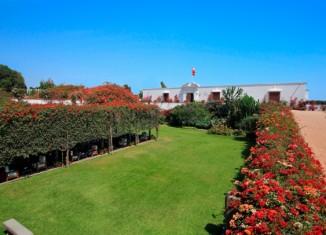 imagen 6 museos imprescindibles de Lima