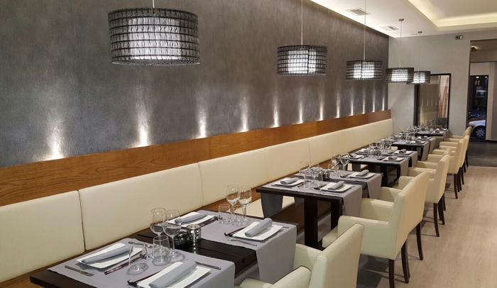 Restaurante_Luxury_Madrid