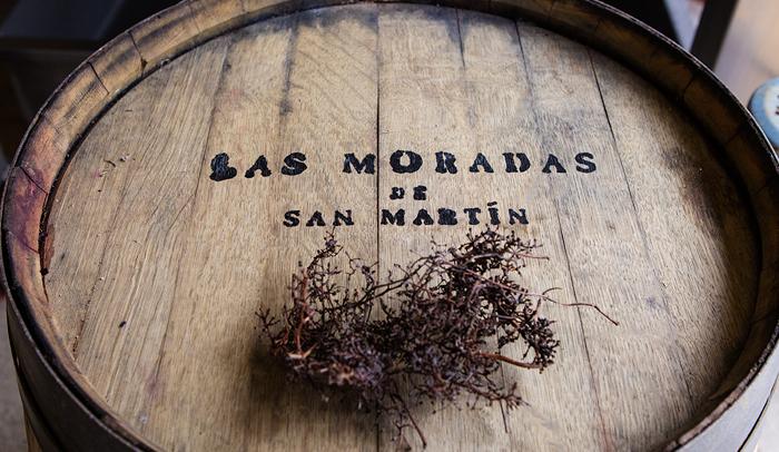 Las-Moradas_san_martin