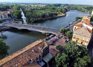 imagen Cap d'Agde, Francia