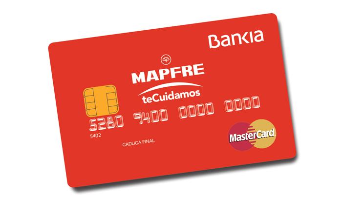 te-Cuidamos-tarjeta-Mastercard