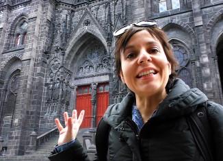 imagen Saint-Etienne, Clermont-Ferrand y Dijon, rutas…
