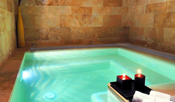 Hotel Vincci Selección Estrella del Mar, en Marbella