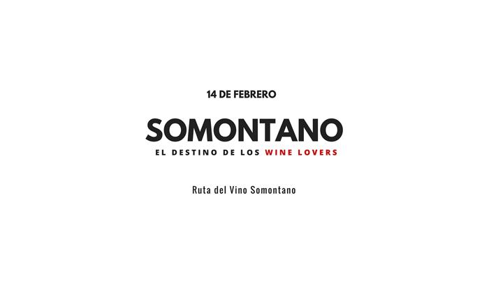 wine_lovers_somontano