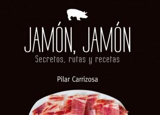 imagen Jamón, jamón de Pilar Carrizosa:…