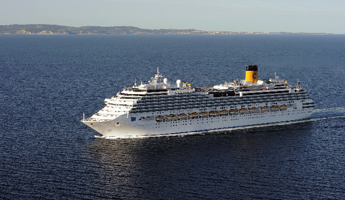costa_cruceros