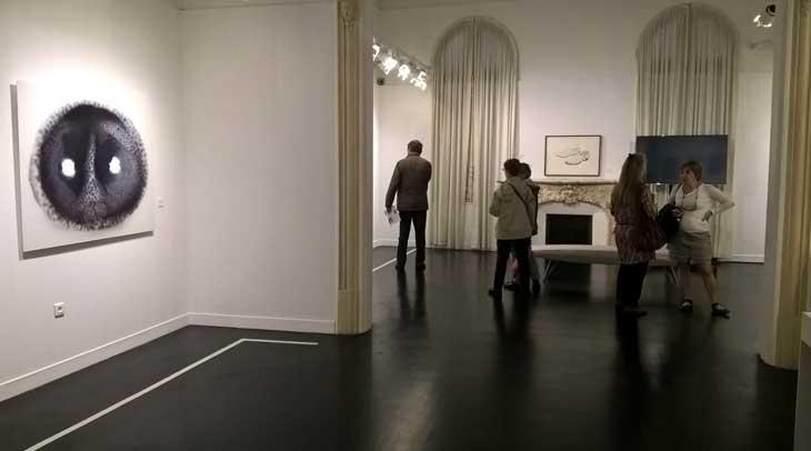 Museo de la Fotografía y de la Imagen