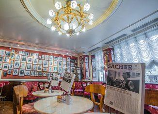 imagen Turismo en Austria: el Hotel…