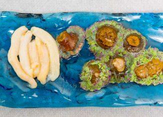 imagen Restaurante Xerta, la cocina de…