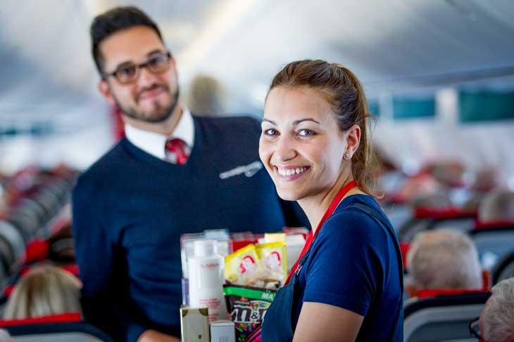 737-cabin-crew