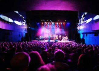 Festival de Jazz de Cork
