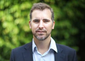 Guillermo Vallet