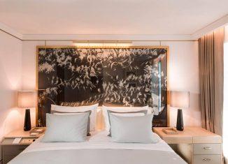 imagen H10 Hotels abrirá en enero…