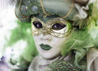 imagen 8 Carnavales que no debes…