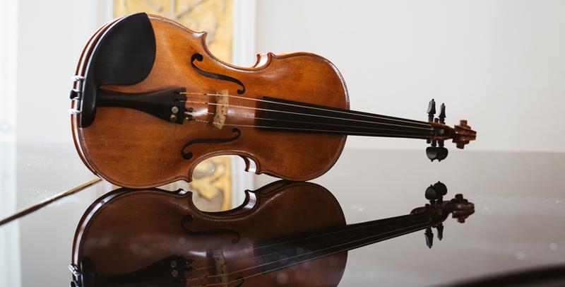 Wiener Musikverein © Österreich Werbung / Sebastian Stiphout