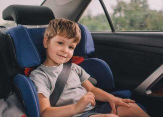 imagen No te duermas al volante