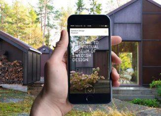 imagen Suecia lanza su primer museo…