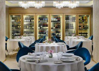 imagen Somni Restaurant & Coctelería, el…