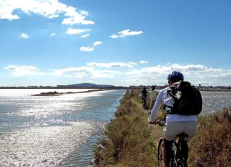 imagen Cinco visitas indispensables en Hérault,…