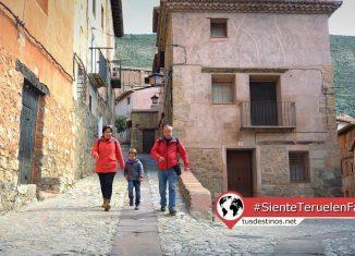 imagen Vídeo de Teruel