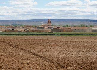 imagen Comunidad de Teruel, tierra de…