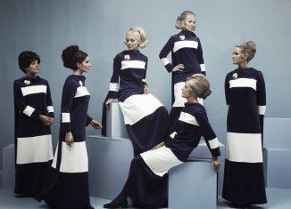 imagen Finnair cumple 95 años con…
